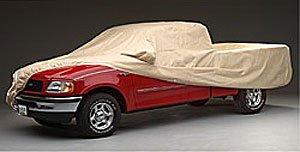 Covercraft C40012WC Car Cover