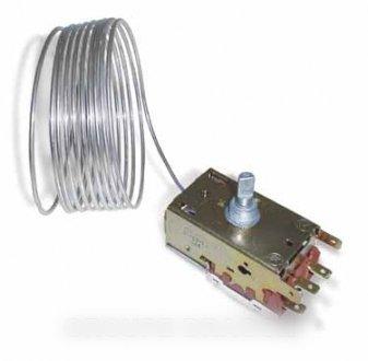 Liebherr - k54h1102 termostato de congelateur para congelador ...
