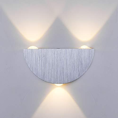 Most Popular Wall Lights