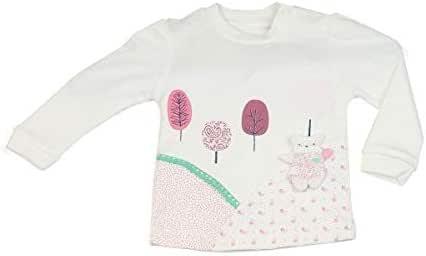 Mymio Sleepwear For Girls
