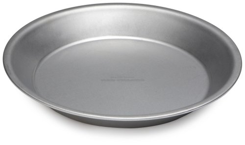 10-Inch Pie Pan