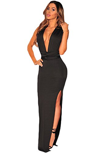 Buy bandage dress express delivery - 7