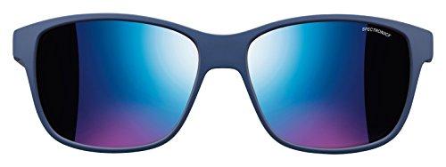 Julbo para Azul de Rosa Mujer Sol Powell Gafas Fqz7wF1