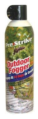 outdoor-fogger-pkg-of-5