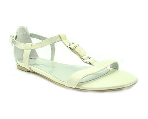 NeroGiardini Sandalo P105931D