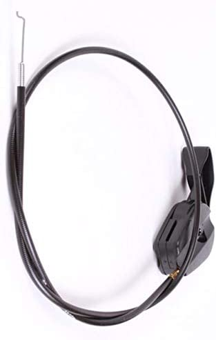 Durable Throttle Cable For Honda HRR216 HRS216 Mowers 17850-VG3-010 Replace