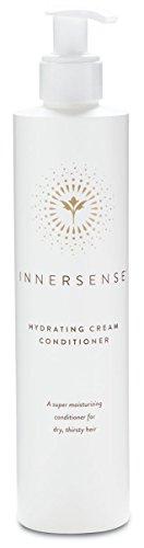 Cream Hydrating Conditioner - Innersense - Organic Hydrating Cream Conditioner (32 oz)