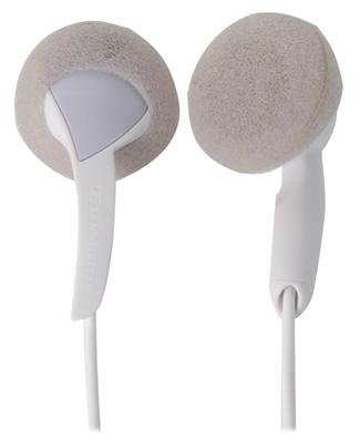 Sennheiser MX60 Street Headphones Basswind