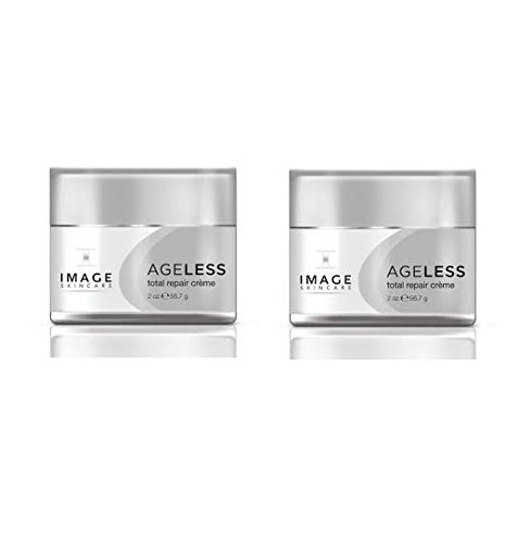 Ageless Beauty Skin Care - 6