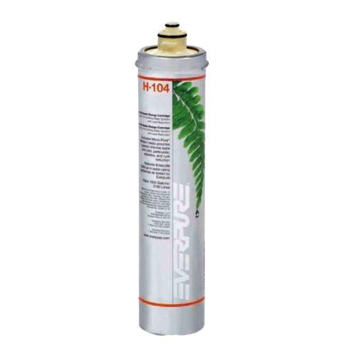 Everpure Filtro de repuesto Modelo H104 (Cod. H-104): Amazon.es: Bricolaje y herramientas