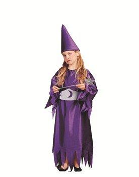 Merlina Costume (Merlina Costume)
