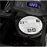 "Viking 15"" Trash Compactor Odor Control Disc"