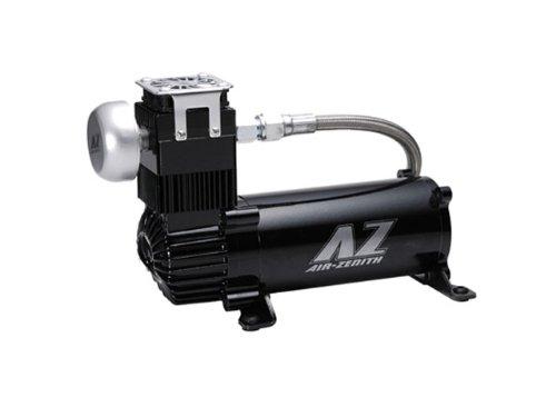 dc air conditioner compressor - 7
