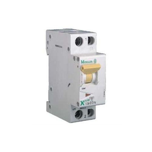 EATON PLSM-B10//1N-MW LS-Schalter