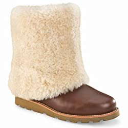 UGG Australia Women's Maylin Boots from Deckers Outdoor Corporation