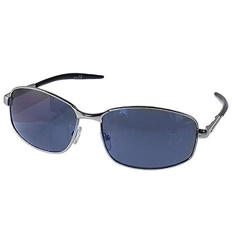 Lunettes de soleil chic-Net Hommes lunettes d nacré miroir lunettes de  soleil noir 400UV  Amazon.fr  Sports et Loisirs ec479e59ed4f