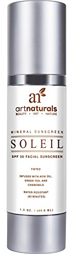 art-naturals-facial-sunscreen-spf-30-tinted-moisturizer-anti-aging-cream-15-oz-water-resistant-80-mi