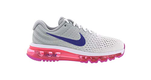 Da Donna Lupo Concord 146 849560 Bianco 002 Nike Scarpe Grigio Fitness zXAtxwTq