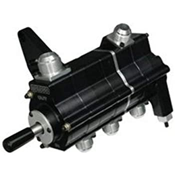 Camco Mfg Camco 40565 Lp Tank Cover 20# SGL Black