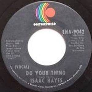 Isaac Hayes: Ultimate Isaac Hayes-- Can You Dig It? Album ...