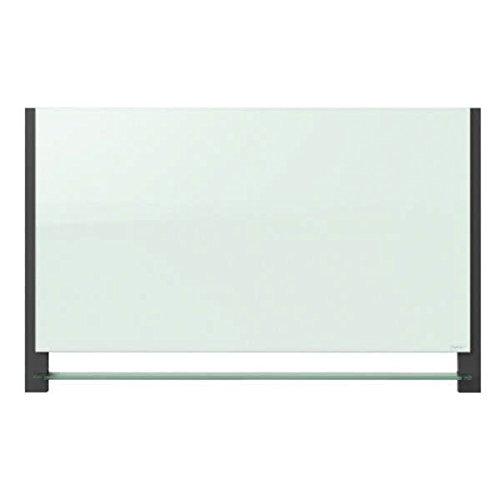 Aluminum Magnetic Frame Markerboard (TableTop King G5028BA 50
