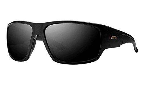 Smith Dragstrip Sunglasses