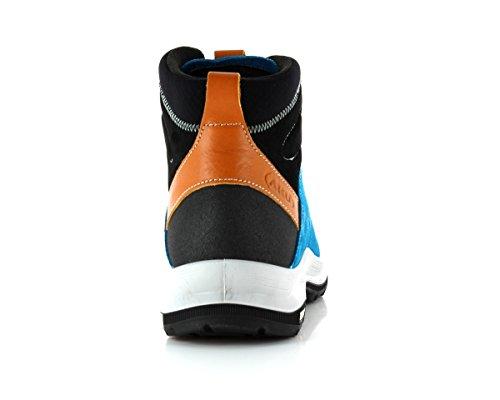 La Val GTX Schuhe