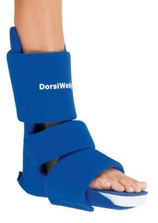 DJO Global 79-81405 Dorsiwedge Night Splint, ()