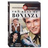 bonanza quest - 3