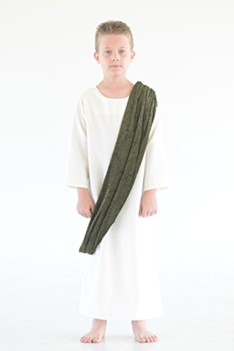 Child Disciple Costume (St. Jude Costume (6))