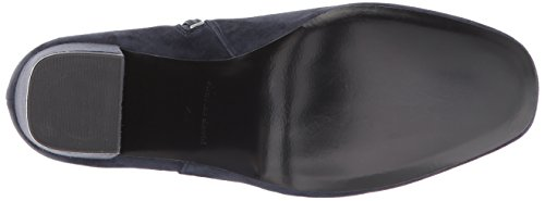 Charles David Womens Studio Bottine Marine Bleu
