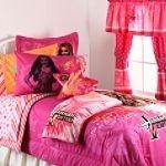 Disney Hannah Montana Pillow - Disney Hannah Montana Pillow Sham