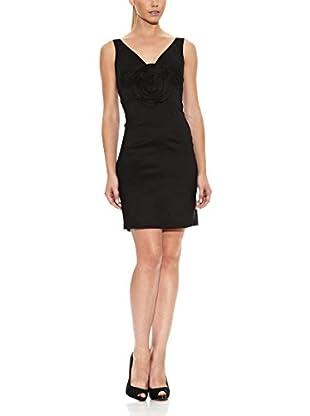 952b24113f8 BARBARELLA | AlliKey Español Compras Moda