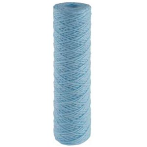 FA 10 Sanic SX 10 mcr Cartridge Wasserfilter Patrone Kartusche Antibakteriell purway Crystal Group®
