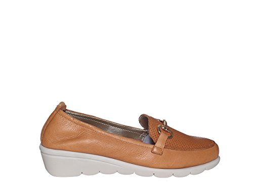 The The Women's Flexx Flexx Flexx Loafer Flats Loafer The Women's Flats Women's gUUtqCR5w