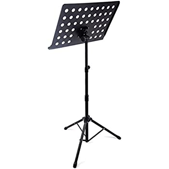 Jean Paul USA OMS-1 Reprize Orchestral Style Music Stand