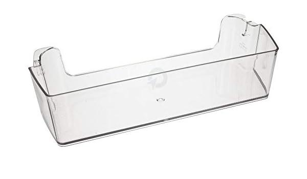 LG - Frigorífico para puerta delantera de cajón medio: Amazon.es ...