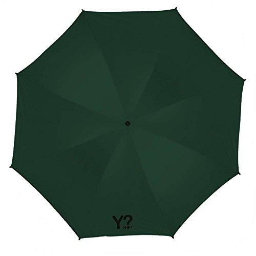 Ombrello YNOT - UM-003-VERDE