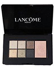 Lancome Makeup Palette - 6