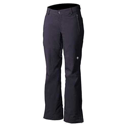 Descente Women's Norah Pants (Black, 10 ()
