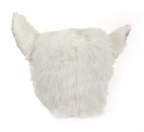 elope Abominable Snowman Costume Yeti Hat by elope (Image #3)