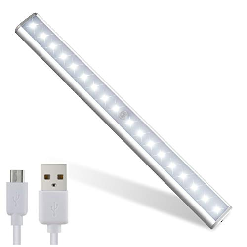 Rechargeable Led Lights For Home in US - 7
