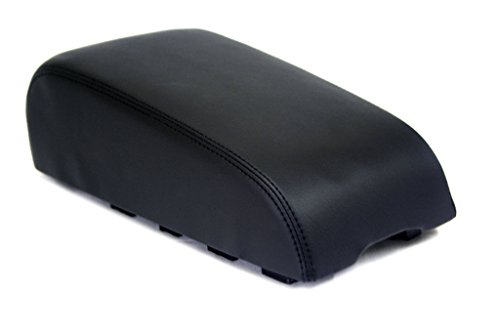 Infiniti G35 Console Center Armrest synthetic leather for sale  Delivered anywhere in USA