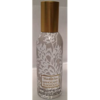 Amazon Com Bath And Body Works Fresh Linen Room Spray 1 5