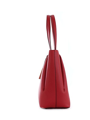 rot Rot Calvin FEMME Femme SAC K60K604314 Klein Rot WqYPwYzSX