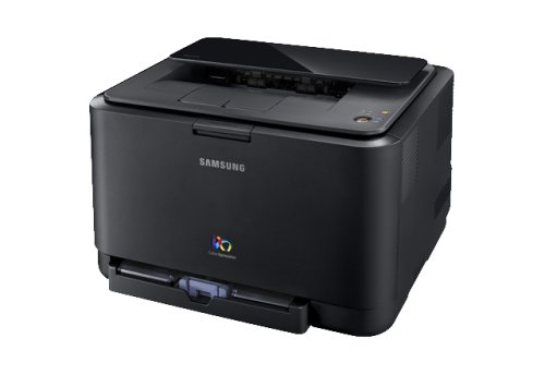 samsung color laser printer clp 315 buy online in uae office product products in the uae. Black Bedroom Furniture Sets. Home Design Ideas