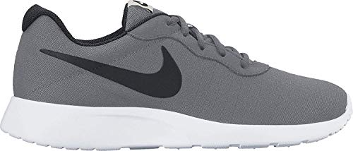 Red Homme Prem Nike university Tition Running Chaussures Comp Multicolore gunsmoke De 010 oil Grey Tanjun qgrw0Bq7