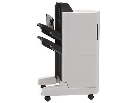 NEW - Stapler/Stacker for Color LaserJet CM6030, CM6040 - CC517A