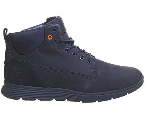 Killington Boots Timberland Chukka Nero Blu Uomo SwS75qY