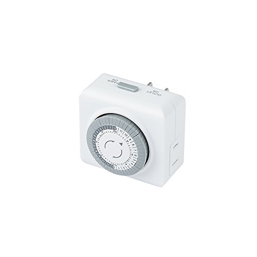 WAC Lighting 9000-MTI-WT WAC Acc...